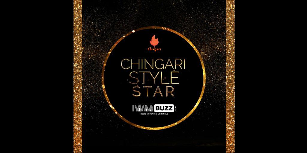 chingari-style-star