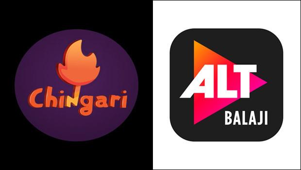 chingari-with-altbalaji
