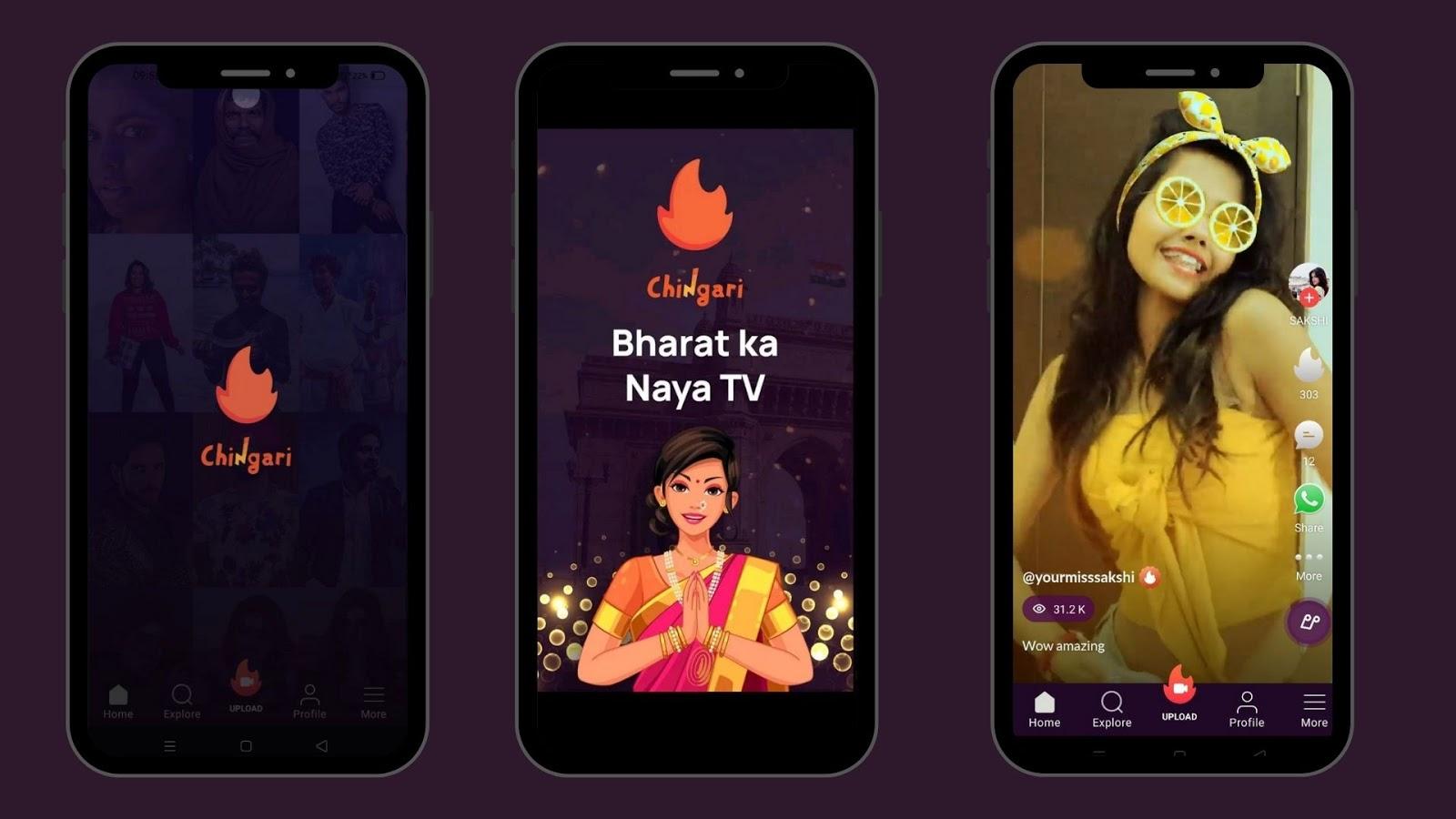 bharat-ka-naya-tv