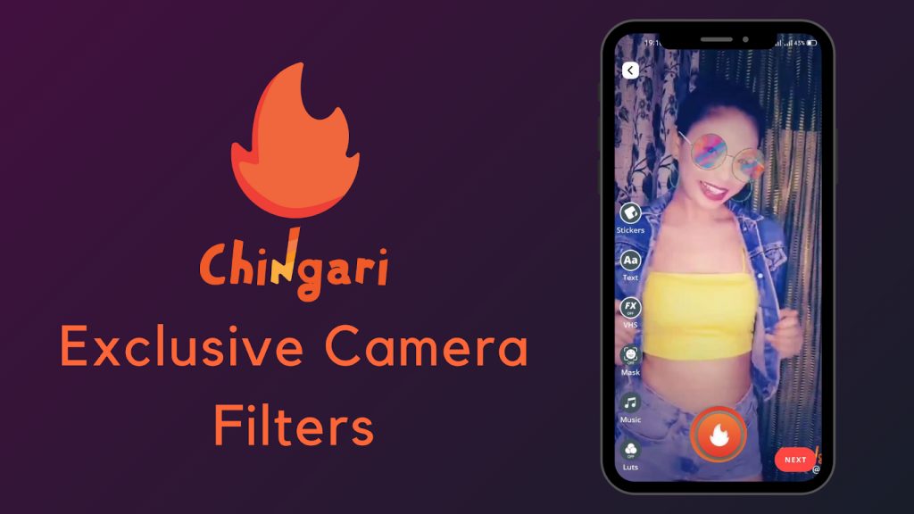 exclusive-camera-filters