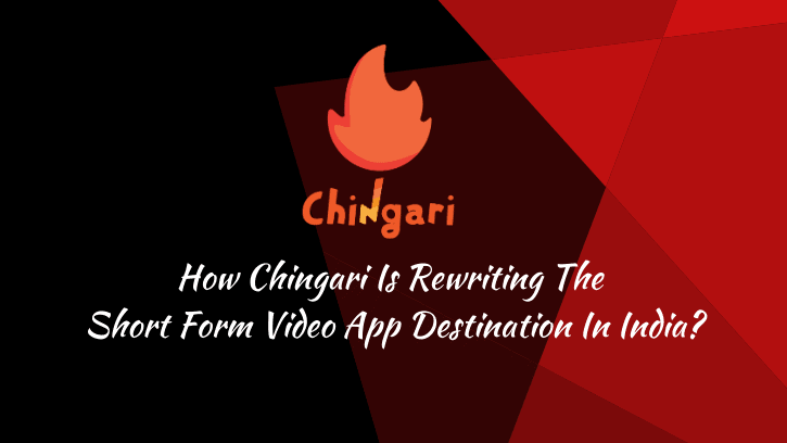short-video-app