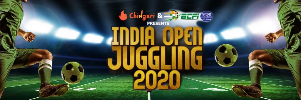 india-open-juggling