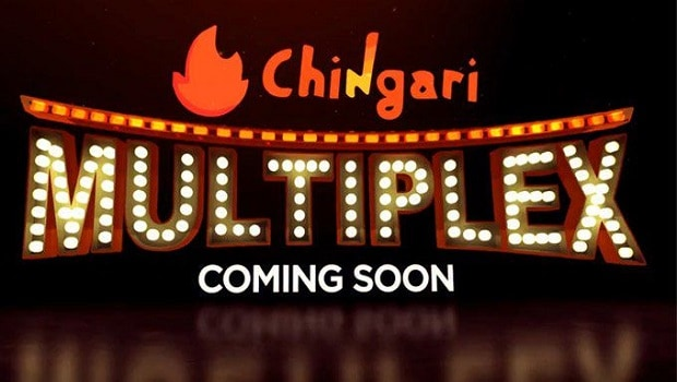 chingari-multiplex