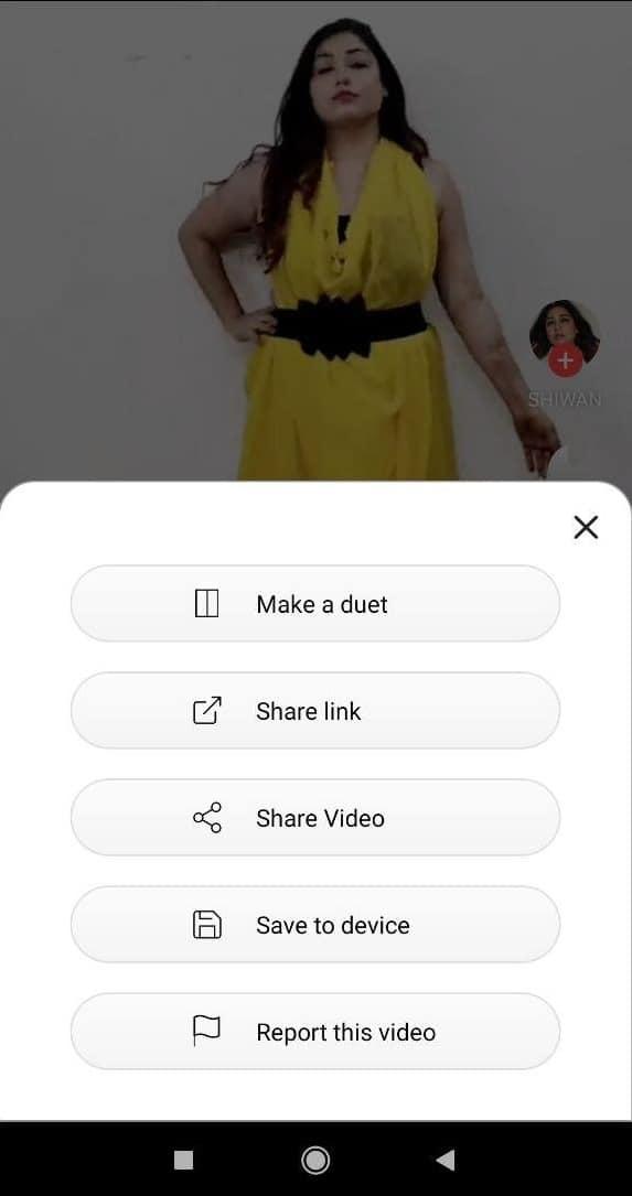 chare-short-videos