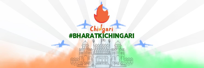 BharatKiChingari-header
