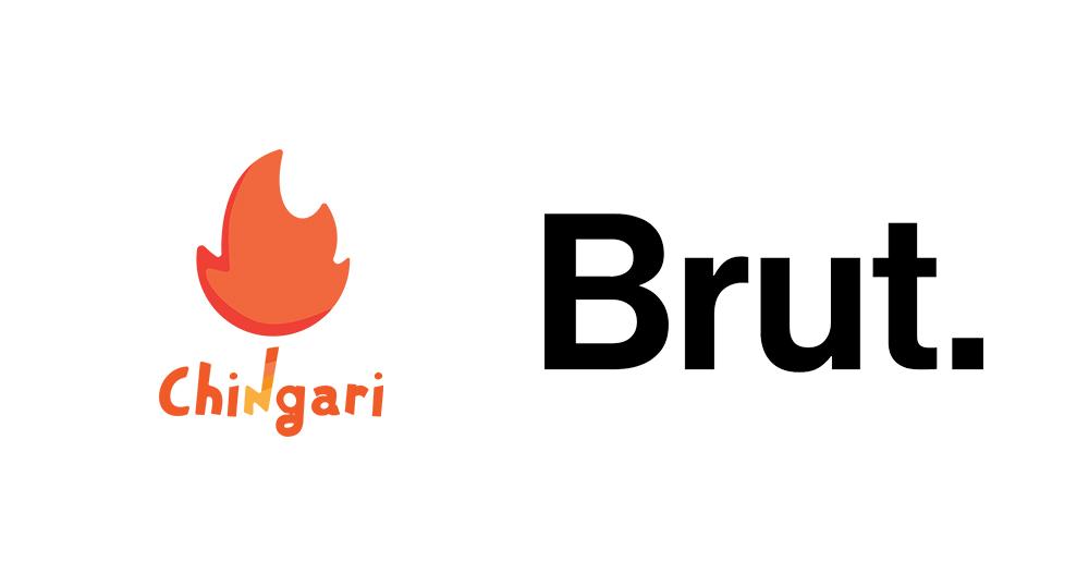 chingari-Brut