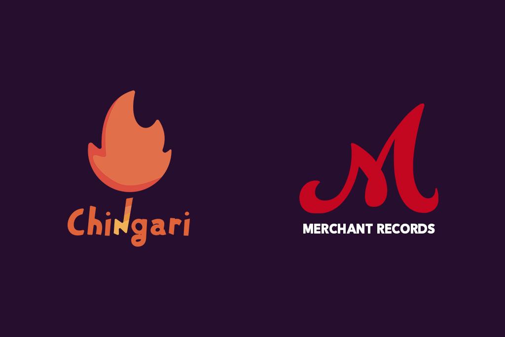 chingari-merchantrecords