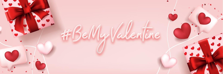 BeMyValentine-cover