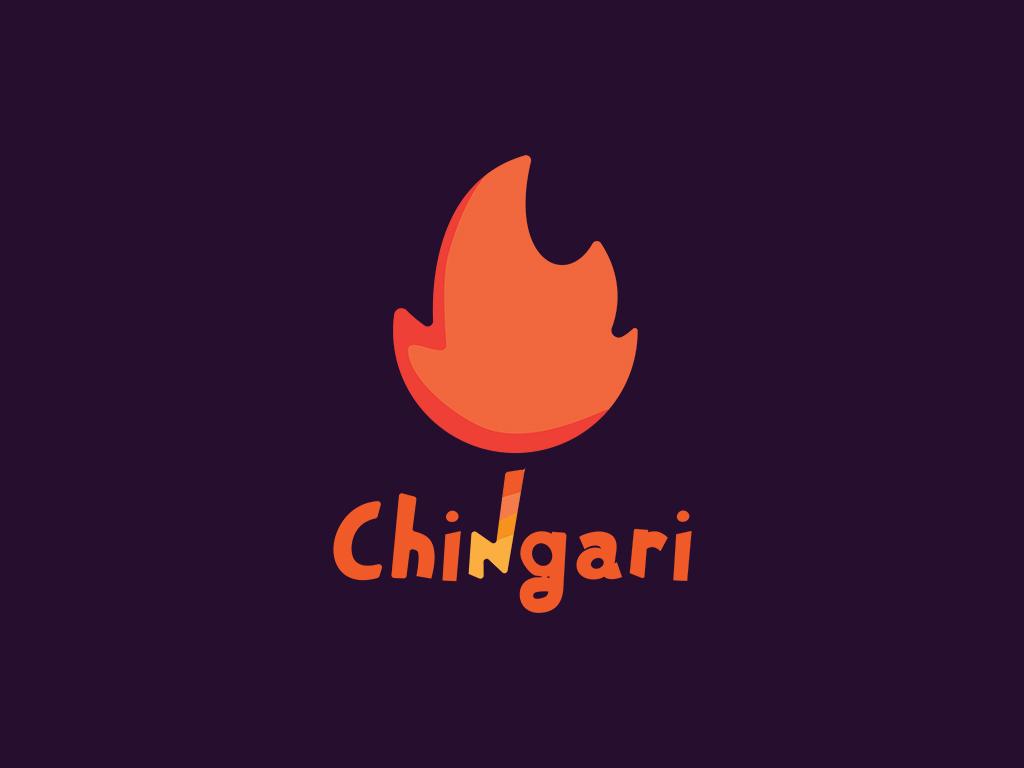 chingari-news-cover