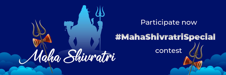 mahashiva-cover