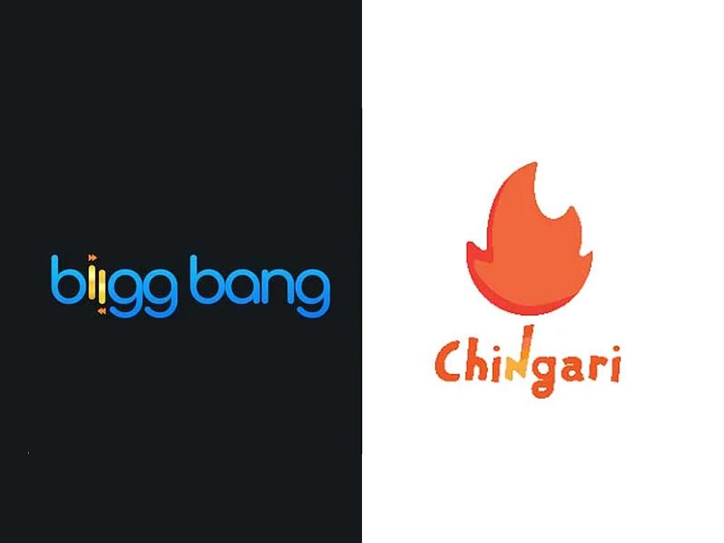 Biiggbang_chingari