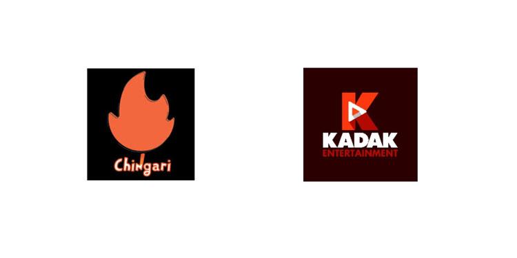 Chingari-adds-a-dose-of-Marathi-entertainment-teams-up-with-Kadak-Entertainment