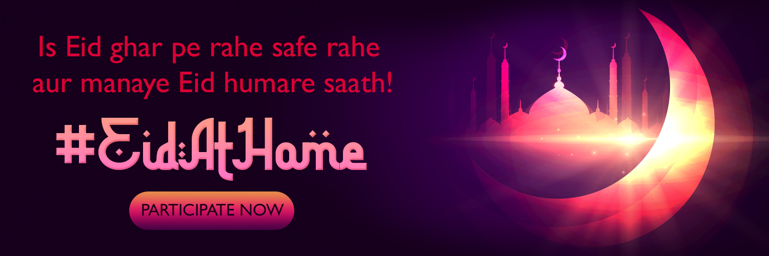 celebrate-this-eid-at-home-with-chingari-app