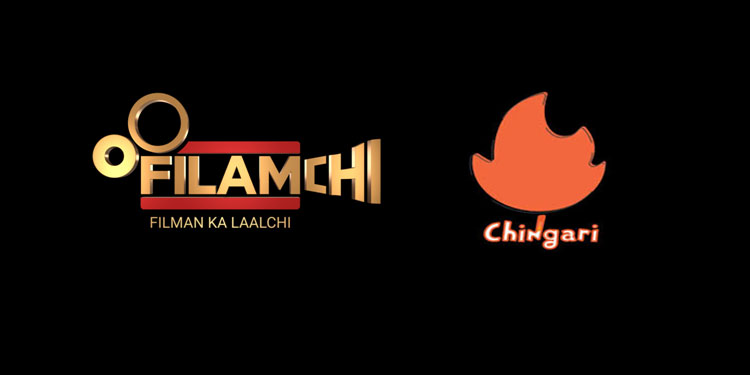 Filamchi-inks-a-strategic-partnership-with-Chingari-for-the-live-streaming-of-its-World-TV-Premieres