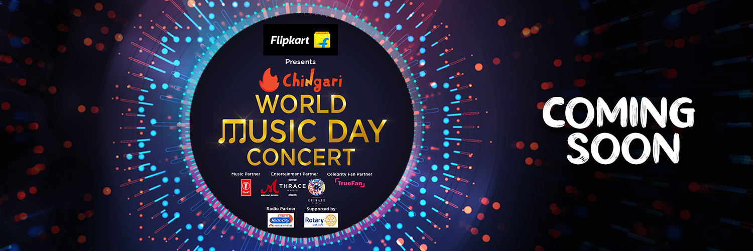 World-music-day-celebration-music-for-a-cause