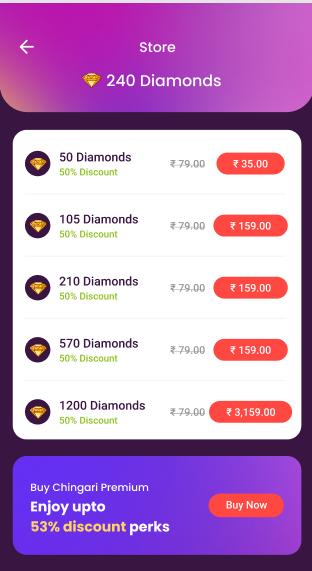 Buy-diamonds-for-chingair-boost-profile
