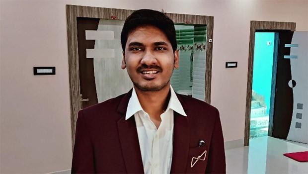 Biswatma-nayak-co-founder-of-chingari-app