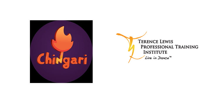 Chingari-and-Terence-Lewis-Professional-Training-Institute-Join-Hands-to-Promote-Wellness-Through-Dance-for-All